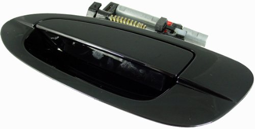05 altima door handle - 3
