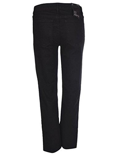 Brand Nero Jeans J Neri Donna Amelia WzqOHCw0