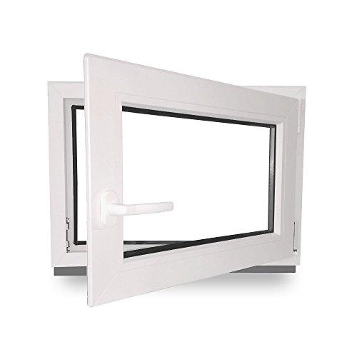 fenster 80 x 100 affordable x cm wei krzbar fr fenster fr fenster tr fr fenster kaufen with. Black Bedroom Furniture Sets. Home Design Ideas