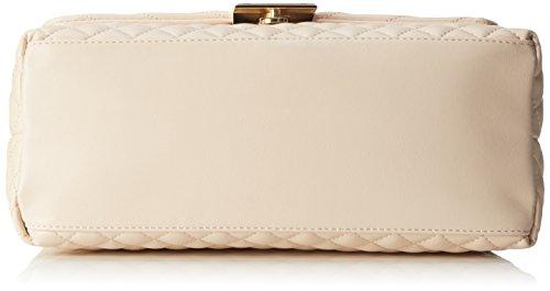 Ritas Handbag Women's Beige Mario Valentino Nudo Beige Valentino by qwHI77XB