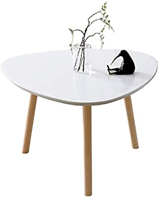 Coffee Tables Coffee Table Nordic Japanese Round Coffee