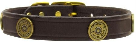 """Brand New Mirage - Shotgun Shell Leather Burgundy 22 """"Product Category: Standard Leather - Shotgun Shell Leather"""""""