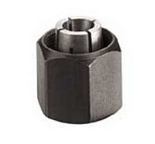 8MM COLLET CHUCK ASSEMBLY Chuck Assembly