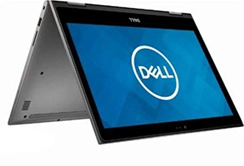 Compare Dell Inspiron 7000 2-in-1 (I7375-A446GRY-PUS) vs other laptops