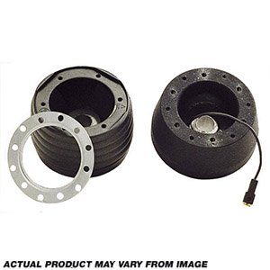(Sparco 01502033 Vehicle Specific Steering Wheel Hubs)