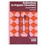 Oxidations in Organic Chemistry/Reductions in Organic Chemistry 9780841233447