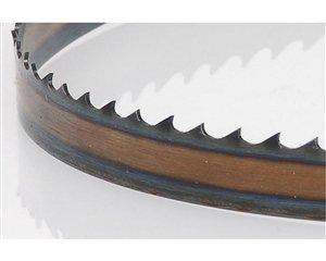 Best 6 TPI Bandsaw Blade