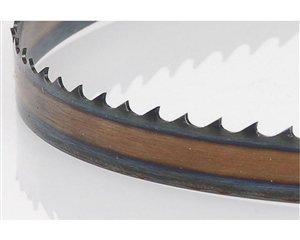 Ps wood timber wolf 99 34 x 34 band saw blade band saw ps wood timber wolf 99 34quot x 34quot band saw greentooth Image collections