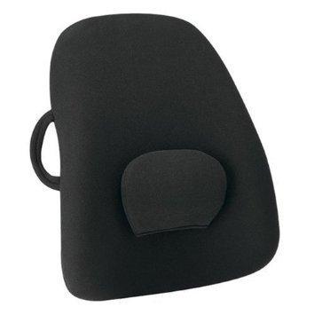 Ergonomic Orthopedic Back Support Backrest - Im...
