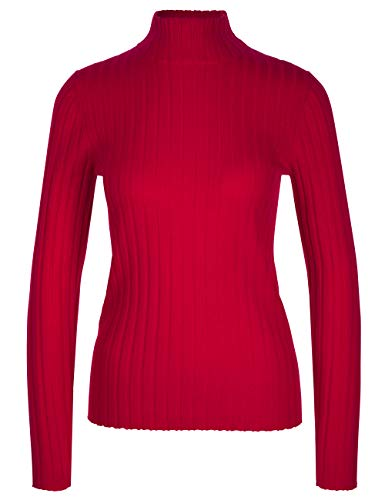Femme 283 Collections Ruby Rouge Cain Pull Marc x1q4UPBn7w