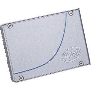 INTEL SSDSCKJF240H601 2500 Series 240GB SATA M.2 SSD
