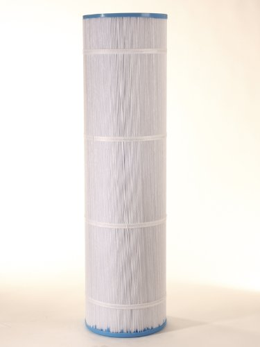Aqua Klean AK-60341 Unicel Replacement Filter Cartridge f...