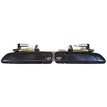 Dash4 CD324 Ceramic Brake Pad