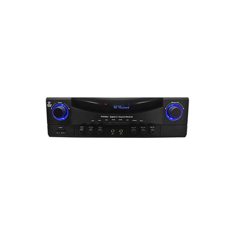 home-audio-power-amplifier-system-5