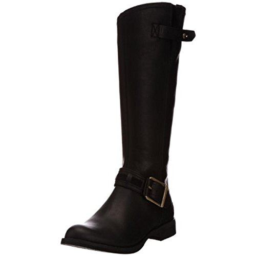 d1cb01d9082d Women's Boots - Leather, Thigh high boots, Chelsea booties and More