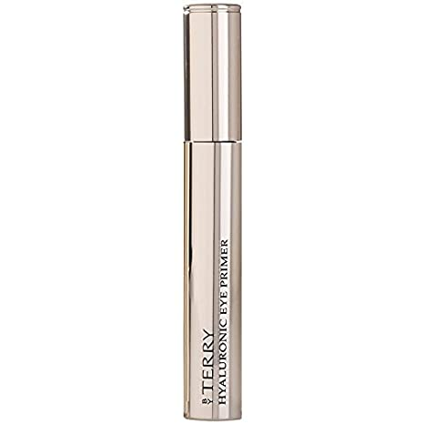 Hyaluronic Eye Primer by By Terry #10
