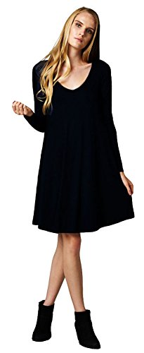 4a4ff85953b We Analyzed 3,741 Reviews To Find THE BEST Reborn Collection Tunic