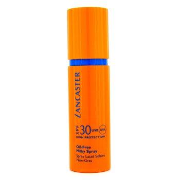 il-Free Milky Spray SPF 30, 5 Ounce ()