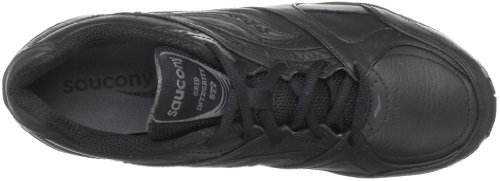 Donna Saucony running progrid integrity st2 st