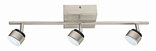 Long Led Track Lighting in US - 7