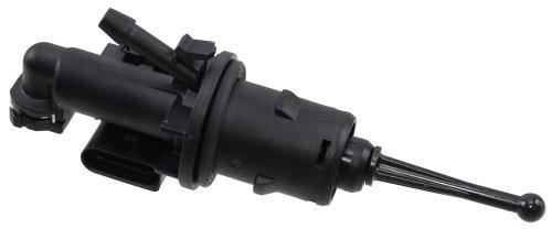 ABS 41453 Master Cylinder Clutch: