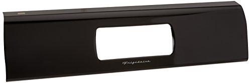 frigidaire oven control panel - 2