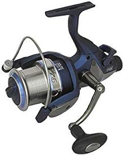 Mikado Delight 750/760 Moulinet à pêche