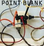 Point Blank - Unknown Album (12/10/2006 12:09:00 PM) - Zortam Music