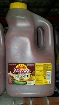 pace-picante-sauce-medium-2-128-oz