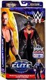 WWE Wrestling Wrestlemania 30 Elite Collection Undertaker Action Figure