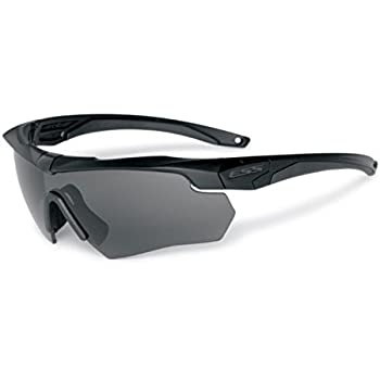 86efd3020a Amazon.com  ESS Vice Prescription Rx Insert Black 740-0308  Clothing