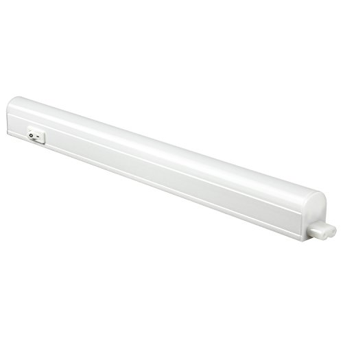 12 Led Light Fixture