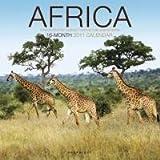 2011  Africa