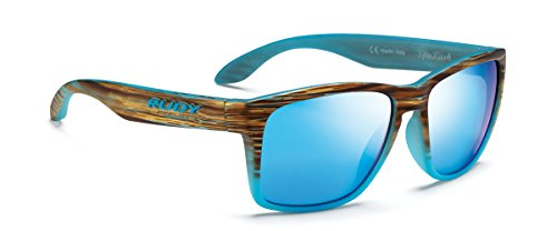 RUDY PROJECT Spinhawk Casual Sunglasses