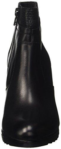 Bata Damen 7946353 Stöckelschuhe mit Geschlossener Spitze Nero (Nero)
