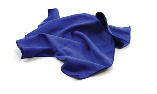 Aqua Sphere Aqua Dry Towel