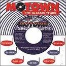 Motown: The Classic Years