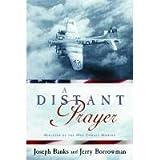 A Distant Prayer, Joseph Banks and Jerry Borrowman, 1577349059