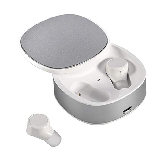 Wireless Headphones,Bluetooth Earbuds Wireless: Amazon.co.uk: Electronics