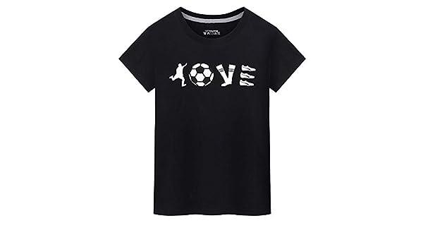Kobay Love - Camiseta de Manga Corta para Hombre Negro XXXL ...