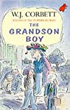 img - for The Grandson Boy book / textbook / text book