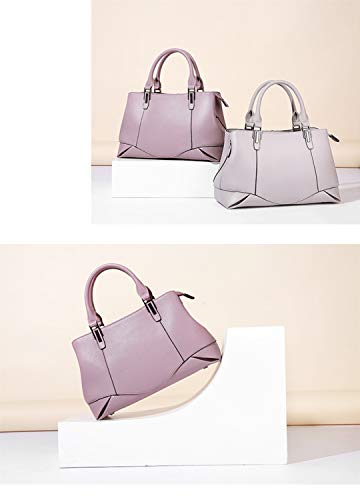 Main Gray Pink Igspfbjn color À Sac zPnwPqSU