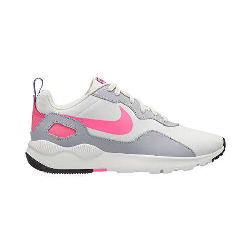 wolf Ld Scarpe Nike Running White Pink Wmns Grey laser Runner summit 106 Donna Multicolore xU1tP1