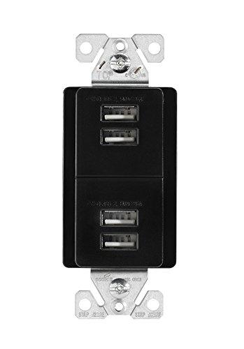eaton-7750bk-box-50-amp-5v-dc-usb-charging-station-black