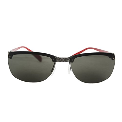 Ferrari FXX Sunglasses - Glasses Ferrari