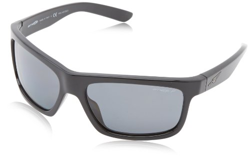 Arnette Sonnenbrille EASY MONEY (AN4190) Black