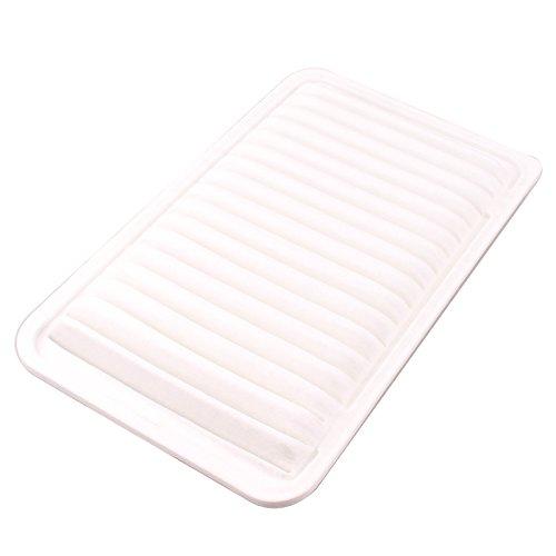 af5432-air-filter-for-toyota-camry-solara-sienna-highlander-lexus-rx330-rx350-es300-193cmx315cm-17-l