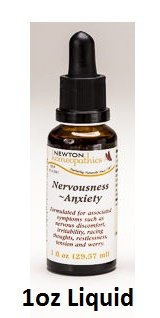 newton-labs-homeopathics-remedy-nervousness-anxiety-1oz-liquid