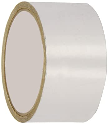 Nashua Aluminum Multi-Purpose Foil Tape, 3.2 mil Thick