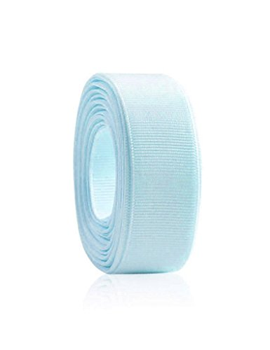 Ajetex 10Yard Grosgrain Ribbon 1